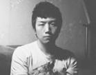 特邀UI设计培训教师张禄,从事教育事业6年,擅长各个动漫专业领域