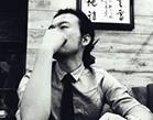特聘动漫培训师高如星,任广州校区教学主任,熟悉动漫各类专业