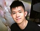 特邀UI设计培训讲座教师黄光剑,是国内知名CG艺术家、插画家、知名概念设计师