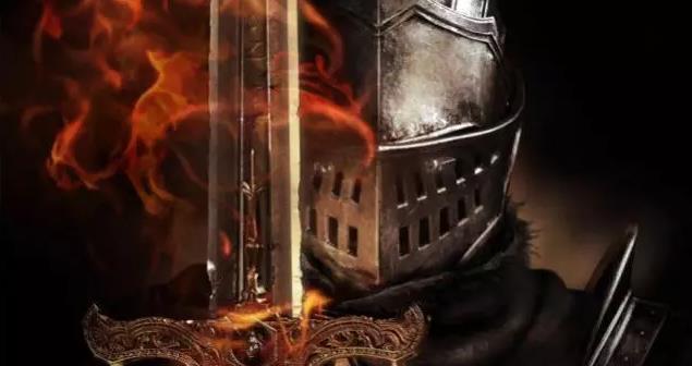 原画素材:中世纪欧洲盔甲演变