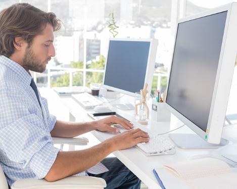 设计师电脑配置2019_适合板绘的笔记本电脑