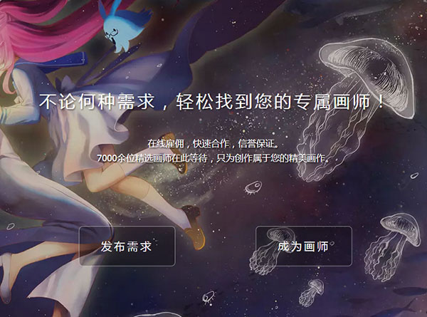 2017_12_12_16_04.08.jpg