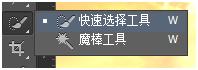 1555057805(1).jpg
