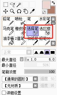 1555560624(1).jpg