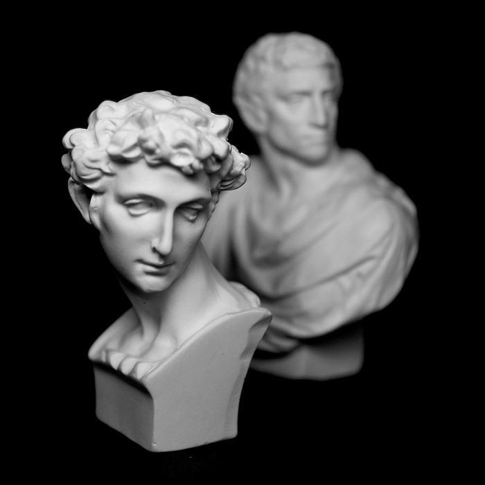 石膏.jpg