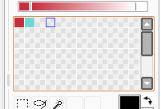 181.SAI调色方法304.png