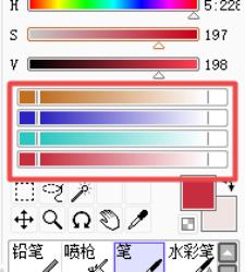 181.SAI调色方法267.png