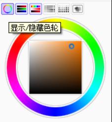 181.SAI调色方法152.png